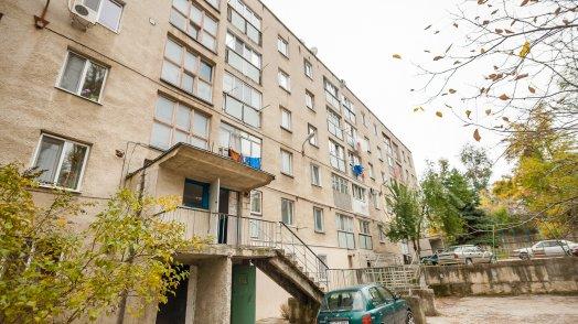 Chișinău, Telecentru , KOROLENKO, 42m<sup>2</sup>