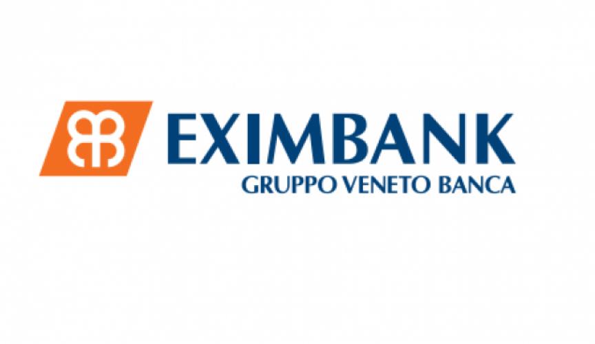Картинки по запросу eximbank