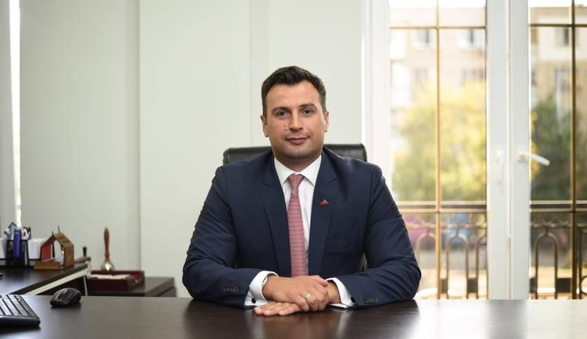 Vlad Musteață: Retrospectiva anului imobiliar 2020
