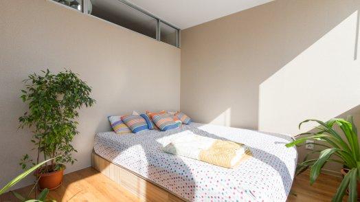 Anunțuri apartamente și garsoniere cu {$prooms} cameră în Chișinău. Alege apartamentul pe proimobil.md