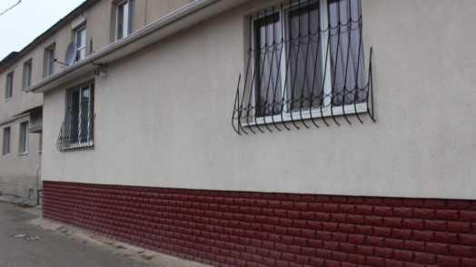 Chișinău, Buiucani, N. TESTEMIȚEANU, 72m<sup>2</sup>