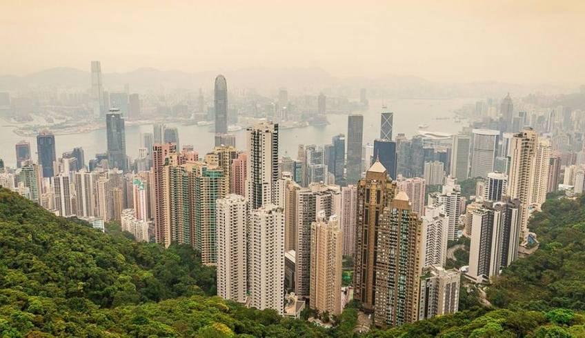 Care este cea mai scumpă piață imobiliară din lume