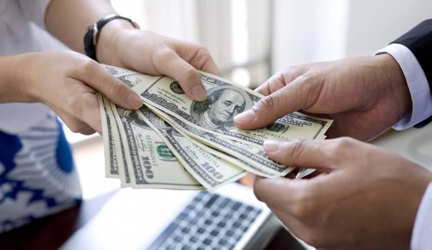 Moldovenii emigranți au prins gustul creditelor ipotecare