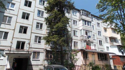 Chișinău, Telecentru , GRENOBLE, 45m<sup>2</sup>