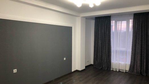 Se vinde apartament cu {$prooms} camera în Chișinău, sectorul {$pregion}, surapafa de {$ptotalarea}