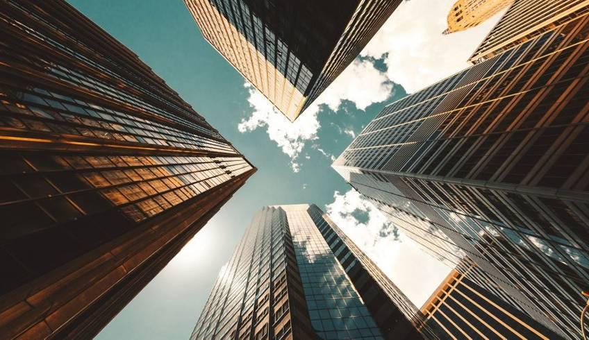 Imobiliarele reprezintă cea mai bună investiţie în ultimii 150 de ani! Mai profitabile decât bursa şi mai sigur decât criptomonedele: