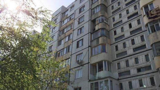 Chișinău, Centru, ALBIȘOARA, 51m<sup>2</sup>