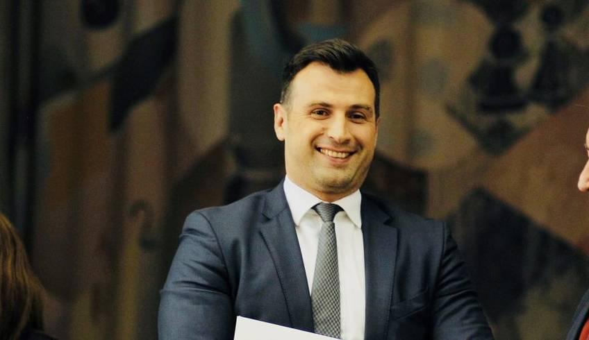 INTERVIU cu Vlad Musteață, directorul ProImobil: Care vor fi tendințele pieței imobiliare în 2021
