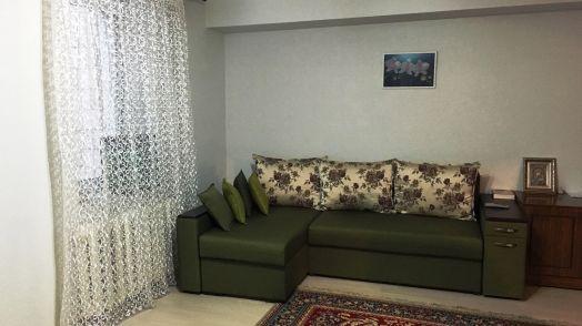 Chișinău, Telecentru , DRUMUL VIILOR, 39m<sup>2</sup>