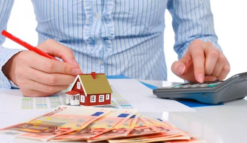 Investițiile imobiliare, un domeniu din ce în ce mai căutat